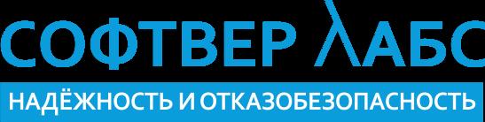 https://fracas.ru